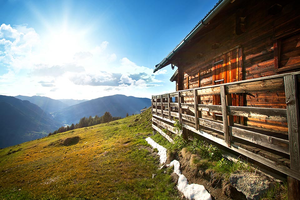 ts info by rentals cabins in for vacationrentals montana mountain guide guides best vacation com rent