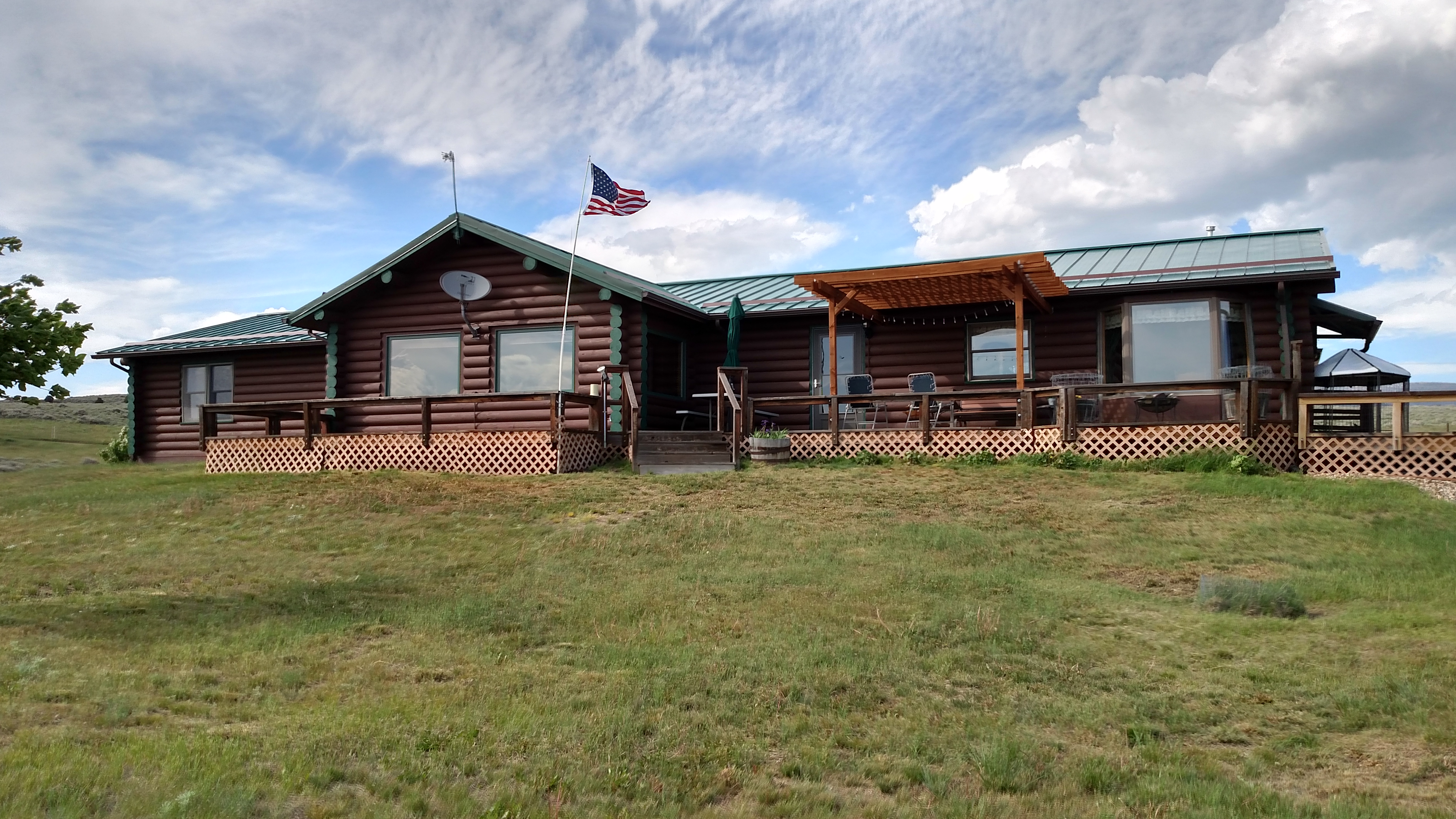 Commercial Property For Sale West Yellowstone